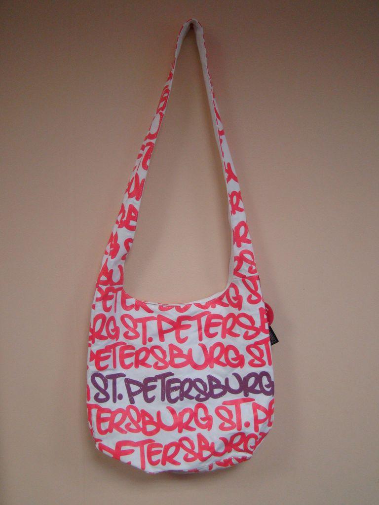 выкройки рюкзаков для старшеклассников