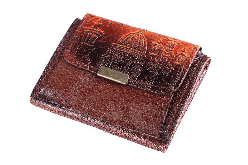 Барбери фото кошелька: киви кошелек на компьютер.