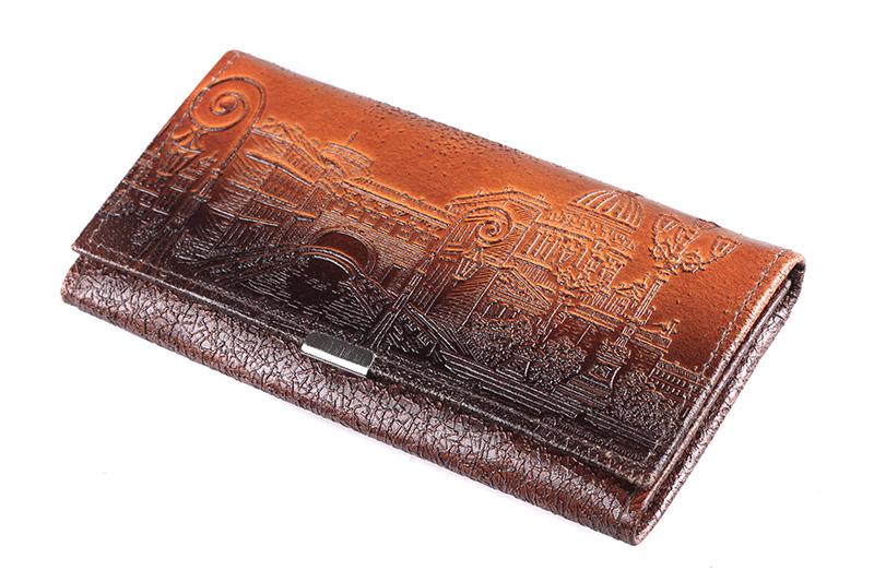 сон кошелек с деньгами: женские сумки birkin, восстановление кошелька.